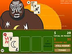 Gioca gratuitamente a Blackjacks