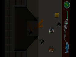 Memento game