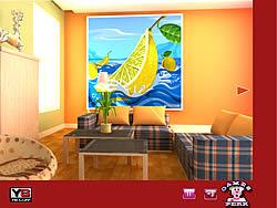 Jogar jogo grátis Color Room Escape