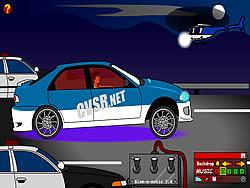 Create a Ride: Version 2 oyunu