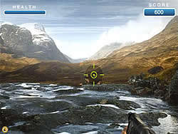 無料ゲームの3D Swatをプレイ