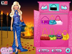 juego Barbie's Date with Ken