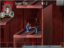 Gioca gratuitamente a Avatar Elemental Escape