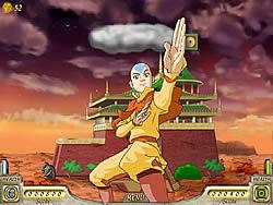 Играть бесплатно в игру Avatar Fortress Fight 2
