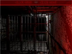 Spielen Sie das Gratis-Spiel  Killer Escape