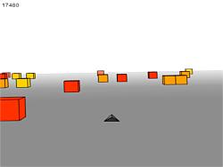 Cube Field 2 oyunu