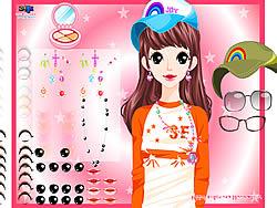 Gioca gratuitamente a Cutie Maker 15