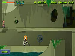 Gioca gratuitamente a A Sitch in Time 3