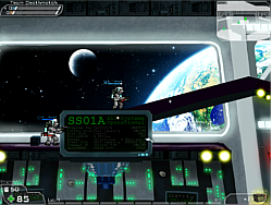 Juega al juego gratis Strike Force Heroes 2 (Official)