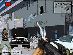 Gioca gratuitamente a Terrorist Hunt v1.0