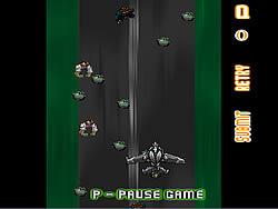 Gioca gratuitamente a Zombie Bomber
