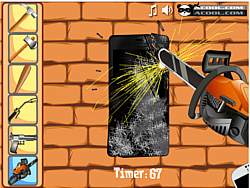 Jogar jogo grátis Torment iPhone