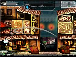 juego Strike Force Heroes 2 Hacked by Bryan King Pecho