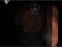jeu Eyes - The Horror Game