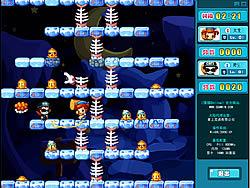 Hammer Online game