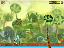 Swinging Kingdom game