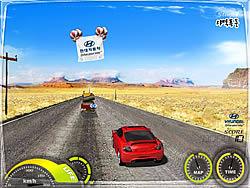 Играть бесплатно в игру Speed Shot