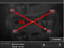 Nodes 2 game