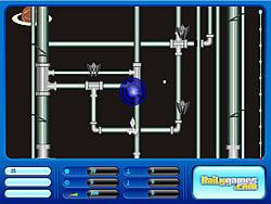 StarGates game