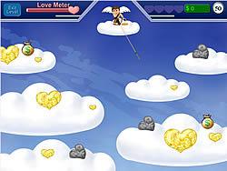 Valentiner game