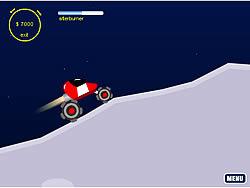 Gioca gratuitamente a Planet Racer