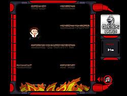 Gioca gratuitamente a Escape From Hell