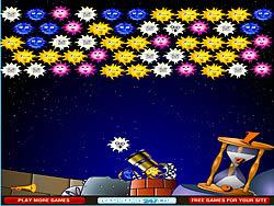 Gioca gratuitamente a Star Gazer