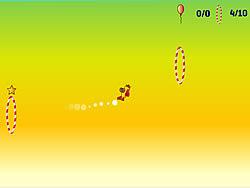 Gioca gratuitamente a Aero Acrobat