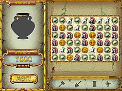 Gioca gratuitamente a Atlantis Quest