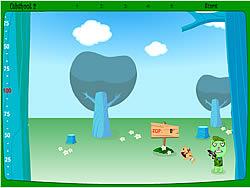 Happy Tree Friends - Cub Shoot 2 game