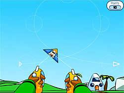 Permainan Wild Kite