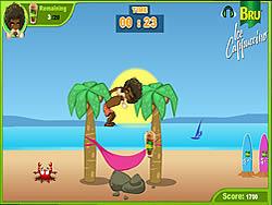 Gioca gratuitamente a Mooch Mania