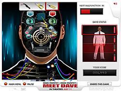 Gioca gratuitamente a Meet Dave
