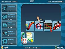 Gioca gratuitamente a Game for Money