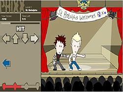 Phixx Phixx Euro Mix game