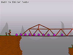 Gioca gratuitamente a FWG Bridge